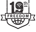 19th Freedom Campaign