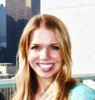 Brittany-Carlsen